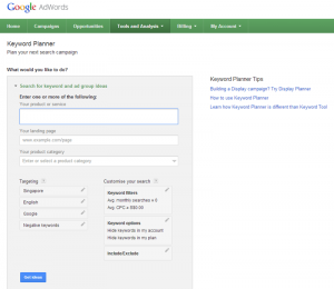google-keyword-planning-tool-1